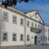 Vítor Figueiredo vai fazer uma auditoria às contas do município