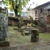 Em maio avançam obras de requalificação no balneário romano
