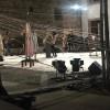 Espetáculo Fibras Longas estreou em Vouzela a 22 de julho