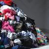 Município de Vouzela recolhe 5.189 kg de resíduos têxteis no 1º semestre de 2017