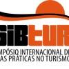SIBTUR de 14 a 15 de maio em São Pedro do Sul