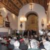 Cantares às Almas Santas mantém tradição