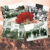 Uma lição de liberdade, 40 anos depois do 25 de Abril