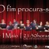 Grupo de Teatro da Jovouga estreia nova peça no CAESV