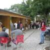 Festa Caseira em São Pedro do Sul