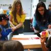 Biblioteca Municipal há 5 anos a contribuir para a cultura dos severenses