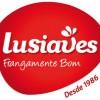 Lusiaves vai investir três milhões de euros e criar postos de trabalho