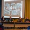 """Sala cheia no lançamento do livro """"Lafões: História e Património"""""""