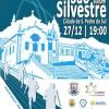 Corrida de S. Silvestre volta às ruas da cidade