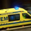 São Pedro do Sul vai ter ambulância INEM