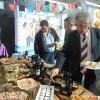 Lafões volta a promover Turismo e Gastronomia em Xantar