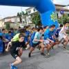 Grande Prémio de Atletismo Joaquim Ramalho regressa a 25 de abril