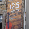 Banda Marcial Ribeiradiense, respira juventude 125 anos depois