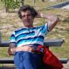 Falecimento de Carlos Oliveira