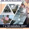 Exposição de Modelismo em Vouzela