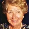 Faleceu Carminda Gonçalves de Albuquerque (1921 / 2017)