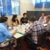 Lafonenses, candidatos às legislativas, defendem o fim das portagens na região