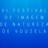 Cinclus Fest 2016