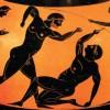 Ontem como hoje, guerras, perseguições, migrações, a mesma História