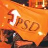 O PSD mudou mesmo