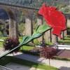 Comemorações do '25 de Abril' em Vouzela