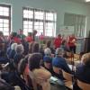 Liga Portuguesa Contra o Cancro inaugura Sede em S. Pedro do Sul