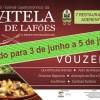 III Festival Gastronómico da Vitela de Lafões