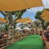 III Festival Gastronómico da Vitela de Lafões e produtos regionais em Vouzela
