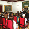 Centro de Interpretação de Montemuro e Paiva abre portas em Castro Daire