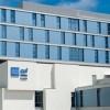 Hospital Cuf Viseu abriu as suas portas – referência para a região