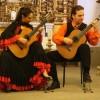 IV Festival Internacional Guitarras Mágicas