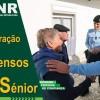 """Operação """"Censos Sénior 2016"""""""