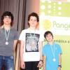 Alunos do Agrupamento de Escolas de Vouzela e Campia obtêm posições honrosas no Pangea