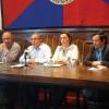 S. Pedro do Sul anuncia candidaturas a fundos comunitários para 21 projetos