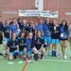 XIII Torneio de Andebol – Terras de Lafões 2016 decorreu com sucesso