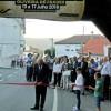 Festas do Concelho animaram a Capital do frango do Campo