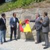 Secretário de Estado das Autarquias Locais inaugura obras de remodelação do Parque de Campismo de Vouzela
