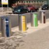 Município de Vouzela vai instalar novos ecopontos no concelho