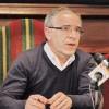 Vítor Figueiredo em entrevista – realizada pelo Jornal do Centro (Viseu)
