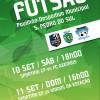 Sporting Clube de Portugal realiza estágio de pré-época em S. Pedro do Sul