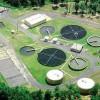 Municípios de Vouzela e S. Pedro do Sul vão cadastrar infraestruturas do sistema de abastecimento de água e saneamento de águas residuais