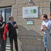 Novo serviço de apoio social abre hoje ao público em Fataunços e Vouzela