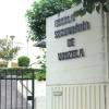 Município de Vouzela assume obras de requalificação da Escola Secundária