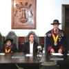 Apresentação da Carta gastronómica da região de Lafões em Vouzela