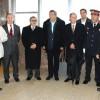 Reabertura do Tribunal de Castro Daire