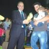 Município de Castro Daire lança novas medidas de apoio à natalidade