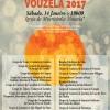 Vouzela celebra 25 anos de encontros de Cantares de Janeiras com edição de livro e CD
