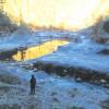 Proteção Civil Municipal reforça alerta para as medidas a adotar contra o frio