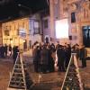 Município de Vouzela assinalou 25 anos de Encontros Concelhios de Cantares de Janeiras