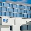 Hospital CUF Viseu já tem acordo com SNS para exames de Radiologia